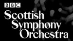 Scottish Symphony Orchestra